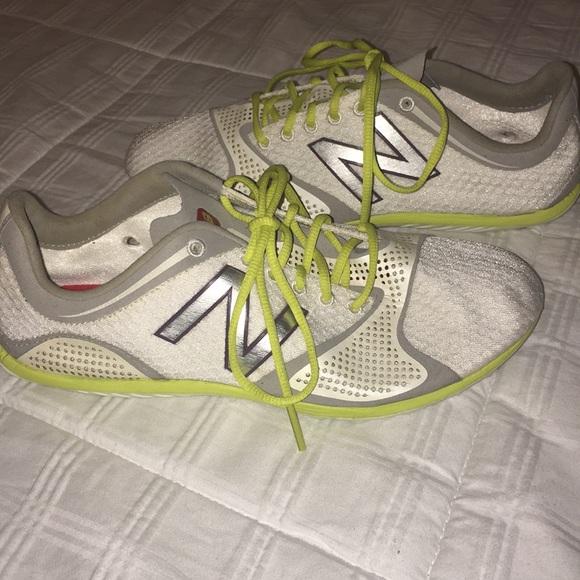 New ShoesBrand Poshmark Shoe 1000 Balance Running Womens I9HE2D
